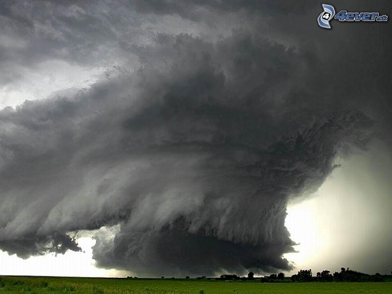 http://blogy.in-pocasi.eu/meteorologia/obrazky/burka.jpg